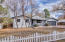 641 S 6Th Avenue, Show Low, AZ 85901