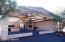 40 County Road 3398, Vernon, AZ 85940