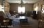 6203 Lower Ridge Drive, Lakeside, AZ 85929