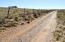 5661 Valley Road, Snowflake, AZ 85937