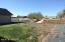 242 N 700 W, Taylor, AZ 85939