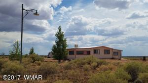 4985 Hay Hollow Road, Snowflake, AZ 85937