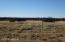 70 River Springs Ranch, St. Johns, AZ 85936