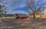 659 N Petersen Ln, Pinedale, AZ 85934