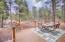 1370 W Sierra Buena Court, Show Low, AZ 85901