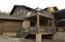 4370 W Hawthorn Road, Show Low, AZ 85901