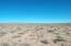 TBD 105-09-069, Holbrook, AZ 86025
