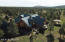 8 Apache County Road N1332, Greer, AZ 85927