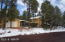 6748 Webb Drive, Lakeside, AZ 85929