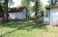 1491 W Apache Lane, Lakeside, AZ 85929