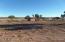 26 N County Road 9096, Concho, AZ 85924
