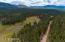 1371 Beaver Creek Road, Alpine, AZ 85920