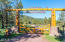 57 N County Rd 1330, Greer, AZ 85927