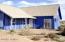 4915 Clyde Road, Snowflake, AZ 85937