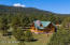 620 N County Road 1325, Greer, AZ 85927