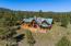 620 N County Road 1325, Greer, AZ 85927