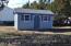 8354 Pinon Drive, White Mountain Lake, AZ 85912