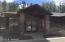 2707 S White Mountain Road, Show Low, AZ 85901
