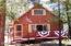2852 Wahoo Road, Overgaard, AZ 85933