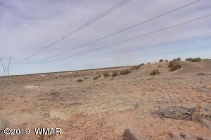 9032 E Juniper Berry Trail, Snowflake, AZ 85937
