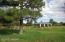 2716 High Pine Loop, Overgaard, AZ 85933