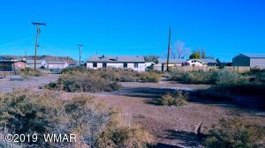 TBD N 14th Avenue, Holbrook, AZ 86025