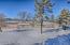 3320 Kay Road, Lakeside, AZ 85929
