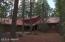7228 E Country Club Drive, Pinetop, AZ 85935