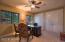 5723 Hidden Oak Drive, Pinetop, AZ 85935