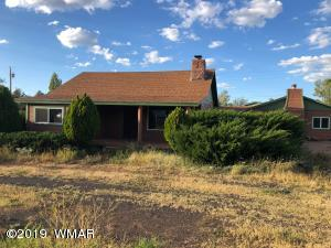 4670 Lake Lane, Lakeside, AZ 85929