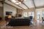 4159 Deep Forest Drive, Pinetop, AZ 85935