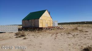 TBD Woodland Valley Ranch Unit 3