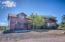 890 Old Settler Trail, Show Low, AZ 85901