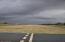 2765 Airpark Drive, Overgaard, AZ 85933