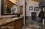 673 Beaver Creek Road, Alpine, AZ 85920