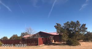 8238 Rockin R Ranch Trail