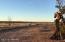 8238 Rockin R Ranch Trail, Snowflake, AZ 85937