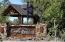 4803 W Eagle Mountain Drive, Show Low, AZ 85901