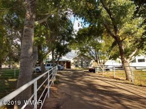 3202 S Wildflower, Taylor, AZ 85939