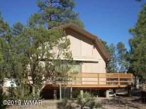 2897 Wildcat Trail