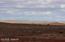 8100 Paint Pony Trail, Snowflake, AZ 85937