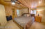 3821 Turkey Track Road, Pinetop, AZ 85935