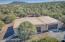4 CR 3398 Road, Vernon, AZ 85940