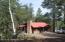 #63 COUNTY ROAD 1121, Greer, AZ 85927