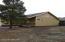 728 W Yeager Lane, Lakeside, AZ 85929