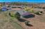 1282 Turkey Hill, Pinedale, AZ 85934