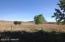TBD 180A, Concho, AZ 85924