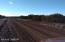 Park Show Low Unit 5 Lot #1875, Concho, AZ 85924