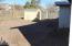 906 E Florida Street, Holbrook, AZ 86025