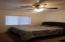 1206 Heywood Avenue, Holbrook, AZ 86025